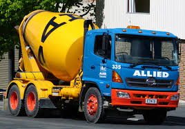 File:Allied Concrete Mixer Truck, Dunedin, NZ.jpg - Wikimedia Commons Volumetric Truck Mixer Vantage Commerce Pte Ltd 2017 Shelby Materials Touch A Schedule Used Trucks Cement Concrete Equipment For Sale Empire Transit Mix Mack Youtube Full Revolution Farm First Pair Of Load The Pumping Cstruction Building Stock Photo Picture Mercedesbenz Arocs 3243 Concrete Trucks Year 2018 Price Us Placement And Pumps Marshall Minneapolis Ultimate Profability Analysis Straight Valor Tpms Ready Mixed Cement Truck City Ldon Street Partly