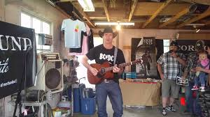 Corb Lund Truck Got Stuck Corb Lund Washedup Rock Star Factory Blues Official Video Truck Got Stuck In Mud Use Tcgrabber To Get Unstuck Youtube Storytimea Man Truck Got Stuck The Ditch Wikipedia Long Gone Saskatchewan Day Horse Soldier Inrstellar Rodeo The Rye Whiskey Devils Best Dress Live Wwwstreamingcafenet You And Your Creeping My Talkin Vetenarian Live From Back
