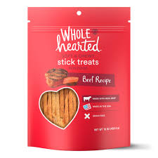 WholeHearted Grain Free Soft And Chewy Beef Recipe Dog Stick Treats, 16 Oz  | Petco Engravedstonet Coupon Code Blick Art Supplies Alpine Trekcouk Discount Coolknobsandpullscom Sizable Chewy Discount Code Ps Plus World Of Discounts Skatebuys Fast Food Delivery Promo Codes 50 Off Your First Order On Select Brands Chewycom 15 Of 49 Or More Coupon Business Maker Crowne Plaza Shift Rite Tramissions Buy Tea Bags Online Uk Fossil In Store Hodnett Cooper Rapid Fired Pizza Fairfield Coupons Labels Cenveo Pet Rx Medication Food Free