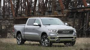 100 Truck And Auto Wares Best Cars Editors Choice The Drives Favorite Cars Of 2018 The