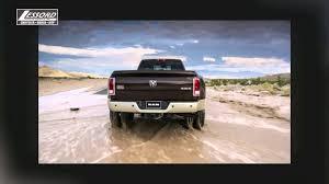 100 Lyons Truck Sales Ram Dealer Serving New York YouTube