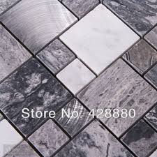 French Montana Marble Floors by Cheap Clean Marble Floor Tiles Find Clean Marble Floor Tiles