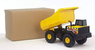 Tonka Classic Steel Mighty Dump Truck FFP | EBay Tonka Classic Dump Truck Big W Top 10 Toys Games 2018 Steel Mighty Amazoncom Toughest Handle Color May Vary Mighty Toy Cement Mixer Yellow Mixers Mixers And Hot Wheels Wiki Fandom Powered By Wrhhotwheelswikiacom Large Big Building Vehicle On Onbuy 354 Item90691 3 Ebay Truck The 12v Youtube Inside Power