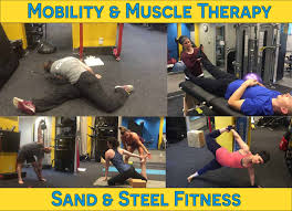 Mobility Fitness / 6pm Outlet Coupon Code Rogue Fitness Coupons Promo Codes Coupon Codes Print Sale Vue Discount Code Sunday Crowd Made 2018 Black Friday Cyber Monday Equipment Sales 3d Event Designer Promo Eukanuba 5 Shirts Cheap Azrbaycan Dillr Universiteti Rogue Fitness 2019 Vouchers Coupon 100 Working Macbook Air Student Uk Sears Dealrush Wexel Art 2016 Crossfit Gym Deal Guide As 25 Off Marcy Top Promocodewatch