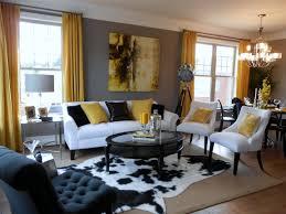 Leopard Print Bedroom Decor by Animal Print Living Room Decor Adesignedlifeblog