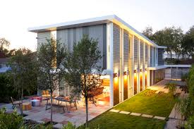 100 Ideas For Shipping Container Homes Patio Backyard Recognizealeadercom
