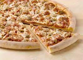 Papa John's Coupon: Extra Large 2-topping Pizza For $10 ... Papa Johns Coupons Shopping Deals Promo Codes January Free Coupon Generator Youtube March 2017 Great Of Henry County By Rob Simmons Issuu Dominos Sales Slow As Delivery Makes Ordering Other Food Free Pizza When You Spend 20 Always Current And Up To Date With The Jeffrey Bunch On Twitter Need Dinner For Game Help Farmington Home New Ph Pizza Chains Offer Promos World Day Inquirer 2019 All Know Before Go Get An Xl 2topping 10 Using Promo Johns Coupon 50 Off 2018 Gaia Freebies Links