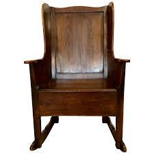 Antique George III Provincial Rocking Wing Chair, Circa 1800-1810 Details About Ladies Quartersawn Oak Empire Rocker Child Sized Style Antique Rocker With Rattan Seat And Back Pair Of French Style Armchairs 479604 Antique Cube Chair Collectors Weekly 1900s American Mahogany Rocking Lionclaw Amazoncom Pnic Blanket Waterproofvintage Lacy Tall Carved Stick Ball Exactly Like Littleworkshop Services Page Revival Claw Foot Paw Feet Recent Upholstery 31593 Grotto Open Scallop Carved Silver An Empire Rocking Chair From The End Of 19th