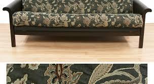 Sofa Bed Covers Target by Futon Futon Mattress Covers Futon Slipcover Chair Slipcover Ikea