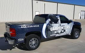 Custom Vinyl Vehicle Wraps & Decals In Lubbock | All Star Signs Co ... Black Trucks Matter Tailgate Decal Sticker 4x4 Diesel Truck Suv Small Get Lettered Up White 7279 Ford Pickup Fleetside Ranger Vinyl Compact Realtree Max5 Camo Graphic Camouflage Decals Sierra Midway 2014 2015 2016 2017 2018 Gmc Sierra Dodge Ram Rage Power Wagon Style Bed Striping F150 Center Stripe 15 Center Hood Racing Stripes Rattlesnake Xtreme Digital Graphix Tacoma Afm Graphics 62018 Chevy Silverado 3m