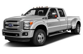100 Used Trucks For Sale In Springfield Il Cars For At Faines Auto S In IL Under 175000