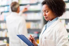 Aetna Better Health Pharmacy Help Desk by Afspa News