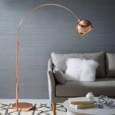 lounge floor l copper lights pinterest floor ls
