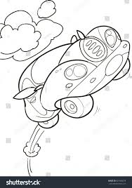 Cartoon Contour Vector Illustration Monster Truck Stock Vector ... Hot Wheels Monster Truck Coloring Page For Kids Transportation Beautiful Coloring Book Pages Trucks Save Best 5631 34318 Ethicstechorg Free Online Wonderful Real Books And Monster Truck Pages Com For Kids Blaze Of Jam Printables Archives Pricegenie Co New Pdf Cinndevco 2502729