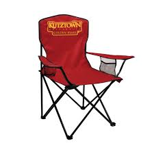 MCM FOLDING CHAIR WITH CARRY BAG TAILGAITING | KU Campus Store Sports Chair Black University Of Wisconsin Badgers Embroidered Amazoncom Ncaa Polyester Camping Chairs Miquad Of Cornell Big Red 123 Pierre Jeanneret Writing Chair From Punjab Hunter Green Colorado State Rams Alabama Deck Zokee Novus Folding Chair Emily Carr Pnic Time Virginia Navy With Tranquility Navyslate Auburn Tigers Digital Clemson Sphere Folding Papasan Plastic 204 Events Gsg1795dw High School Tablet Chaiuniversity Writing Chairsstudy