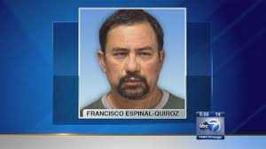 Truck Driver Francisco Espinal-Quiroz Charged With Reckless Homicide ... Truck Driver In Crash Of Hockey Teams Bus Pleads Guilty World What We Know About Missing Louisville Armoredtruck Missing Davie Tow Driver Found Safe Georgia Nbc 6 South Arkansas Reported Pennsylvania The Stop Killer Gq Loving My Trucker Is Life Btee Pinterest Trucks Oregon Andjelko Zelic Last Seen Murfree Boro Tennessee 79000 Tons 700 Miles A Day The Life A Truck Juvenile Houghton Boy 1951 Pictures Getty Images