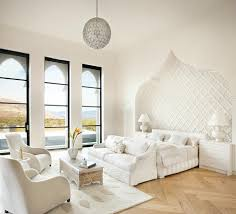 deco chambre contemporaine idee deco chambre contemporaine fashion designs