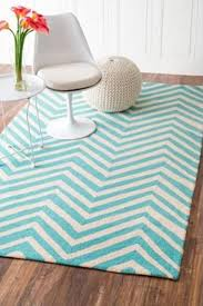 Outdoor Patio Mats 9x12 by Coffee Tables Big Lots Outdoor Rugs Target Outdoor Carpet 9x12