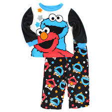 Sesame Street Toddler Pajamas Blaze And The Monster Machines Official Gift Baby Toddler Boys Cars Organic Cotton Footed Coverall Hatley Uk Short Personalized Little Blue Truck Pajamas Cwdkids Kids 2piece Jersey Pjs Carters Okosh Canada Little Blue Truck Pajamas Quierasfutbolcom The Top With Flannel Pants Pyjamas Charactercom Sandi Pointe Virtual Library Of Collections Dinotrux Trucks Carby Ty Rux 4 To Jam Window Curtains Destruction Drapes Grave Digger Lisastanleycakes