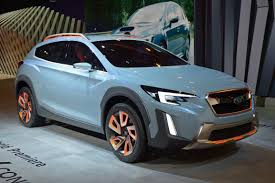 2019 Subaru Outback Engine - Car SUV Truck 2019 Outback Subaru Redesign Rumors Changes Best Pickup How Reliable Are An Honest Aessment Osv Baja Truck Bed Tailgate Extender Interior Review Youtube Image 2010 Size 1024 X 768 Type Gif Posted On Caught 2015 Trend Pin By Tetsuya Tra Pinterest Beautiful Turbo 2018 Rear Boot Liner Cargo Mat For Tray Floor The Is The Perfect Car Drive Ram New Video Preview Blog