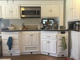 Camper Interior Decorating Ideas by We Wanted To Share Some Before And After Photos Of Our Rv Remodel