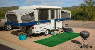 Rv Patio Rug Canada by Rv Tips And Tricks Make Rving Easy And Fun