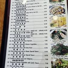 menu cuisine az z s cuisine 26 photos 30 reviews 5158 w