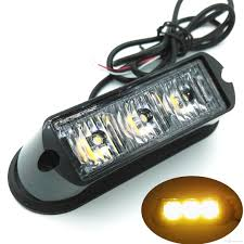 High Power 3 Led Waterproof Car Truck Emergency Lamp Led Strobe ... 10 Types 6 88led Light Bar Car Emergency Beacon Warn Tow Truck Fire Exterior Mount And Vehicle Pimeter Warning Hg2 Lighting Ford F250 Full Package At Misso 10w Flashing Triangle Roadside Hazard Lights Led New Led Roof 40 Solid Amber Plow 22 Strobe Proliner Rescue Sales Service Manhassetlakeville Ford F150 Front Emergency Lights Youtube Seachelle Marine With Driving At Night Stock Photo 69 Bars Deck Dash Grille