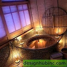 10 verrückte und außergewöhnliche badezimmer designs