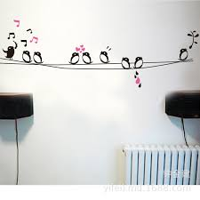 Diy Wall Decor For Bedroom Inspiring Well Ideas Awesome Wonderful