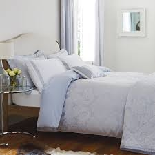 Inspirational Gray and Light Blue Bedding Fresh Bedroom Ideas