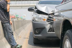 Correctly Determine Liability With Help From A Truck Accident Attorney Washington Dc Truck Accident Lawyer Wreck Attorney Howell Lawyers Oakhurst Fort Wayne Car Indianapolis Motorcycle Jacobs Law Llc Reasons To Hire A Mcmann Autocar Burlington Vermont Vt Commercial Trucking Accidents The Gold Firm Risks Of Flatbed Trucks Injured By Trucker Which Pose A Danger To Motorists Us Attorneys Can Be Great Help New York City