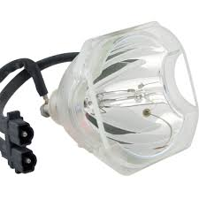 Wd 65733 Lamp Replacement Instructions by Mitsubishi 915p061010 Bare Bulb Osram P Vip 150 180w 1 0 E22h