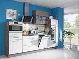 küchen möbel kaufen günstige möbel bestellen