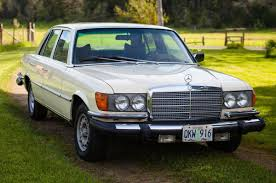 Turbo Diesel - 1978 Mercedes-Benz 300SD - Cars & Trucks - By Owner ... Now Is The Perfect Time To Buy A Custom Lifted Truck Seattle Craigslist Cars Trucks By Owner Unique Best For Sale Used Gmc In Connecticut Truck Resource Kenworth Dump Truck Clipart Beautiful Tri Axle Trucks For Sale Box Van Panama Dump By Auto Info El Paso And Awesome Chicago And 2018 2019 1 In Winnipeg 2013 Ford F150 Xlt Xtr Toyota Beautiful