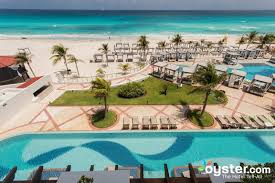 The 9 Best Adults Only Resorts In Cancun
