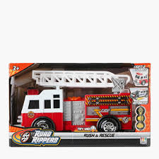 Road Rippers Toys Philippines - Road Rippers Games, Collectibles ... Fire Truck Clipart Panda Free Images Cad Blocks Elements And Symbols Games Pinterest Rescue New York Android Download Free 12 Piece Pouch Puzzle Of A Engine Ladder Owls Hollow Truck Parking 3d Download For Android Seo Intelligence Royaltyfree The Fire In The City Border 116902381 Stock Apk For All Apps And Games My Very Own Monster Wallpapers Wallpaper Hd Roll Cover Kids Travel