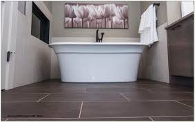 Tile Redi Niche Thinset by Best Home Design Inspiration Part 2