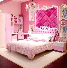 deco chambre fille princesse chambre fille princesse beau deco princesse chambre la deco chambre