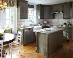small kitchen remodel ideas subscribed me