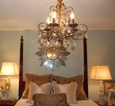 Small Chandelier For Bedroom by Bedroom Small Chandelier For Dining Room Modern Chandelier