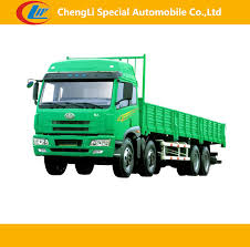 China Faw 8*4 Tipper Truck For Sale Photos & Pictures - Made-in ... Stewart Stevenson M1081 44 Cargo Truck For Sale 4 Things To Consider When Purchasing Crane Trucks Sale Wanderglobe Off Road Classifieds Pro Lite Championship Truck Trucks And Cars For Sale 1947 M Series Madd Doodler 1970 Toyota Pickup Lovely 2010 Hilux 3 0d 4d Gif Image Pixels 10 14t Removal For Macs Huddersfield West Yorkshire 1946 Chevy Offroads Pinterest Rebuilt Monster Youtube 1995 Ford F350 Xlt Diesel Lifted Ton My Ideas