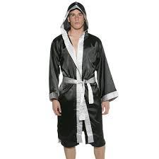 robe de chambre satin homme peignoir homme les bons plans de micromonde