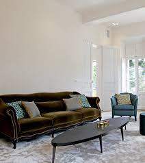 choisir un canapé choisir un canapé les règles d or