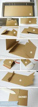 283 Best SU Envelope Punch Board Images On Pinterest | Paper Art ... Origami Money Envelope Letterfold Tutorial How To Make A Paper Make In 5 Minutes Best 25 Envelopes Ideas On Pinterest Diy Envelope Diyenvelope Heart Card Gift For Boyfriend How Fold Note Into Secretive Envelope Cute Creative But 49 Awesome Diy Holiday Cards Easy Christmas Crafts Martha Stewart Teresting At Home Home Art