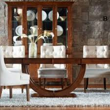 Bold Ideas Dining Room Tables Columbus Ohio Bermex Solid Wood Furniture At Morris Home Dayton Cincinnati