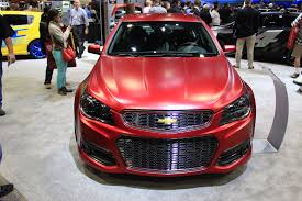 2014 Chevrolet SS Prepped By Jeff Gordon: Live From SEMA Totd Is The 2014 Chevrolet Ss A Modern Impala Replacement Reviews Specs Prices Photos And Videos Top Speed 2013 Ford Sho Vs Chevy Youtube 2007 Silverado Imitator Static Drop Truckin Magazine Juntnestrellas 2015 Lifted Z71 Images 2010 Ss Truck Best Image Kusaboshicom Techliner Bed Liner And Tailgate Protector For 2018 Hd Price Release Date 2019 Car 3500hd Rating Motortrend Pace Catalog 2006 Thrdown Competitors