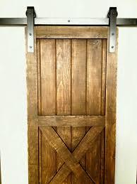 Beautiful Custom Wood Exterior Doors And Custom Iron Doors Doors By