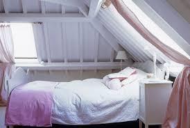 Peaceful Design Home Decor Ideas Bedroom