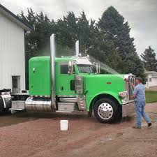 Strong Trucking Inc - Home | Facebook Foundation Nebraska Trucking Association Jim Daws Chastain Express Llc Home Facebook Nt_2014_cover Life Better Built Truck Driving Jobs In Greeley Colorado Best Image Kusaboshicom Daws Inc Milford Trucking Blog Cameron King Youtube Tnsiams Most Teresting Flickr Photos Picssr Plant Sales Nelson Hire Andover Hampshire Vintage Heavy Haulage Lorry Stock Photos